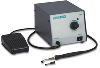vacuum desoldering station solder sucker price