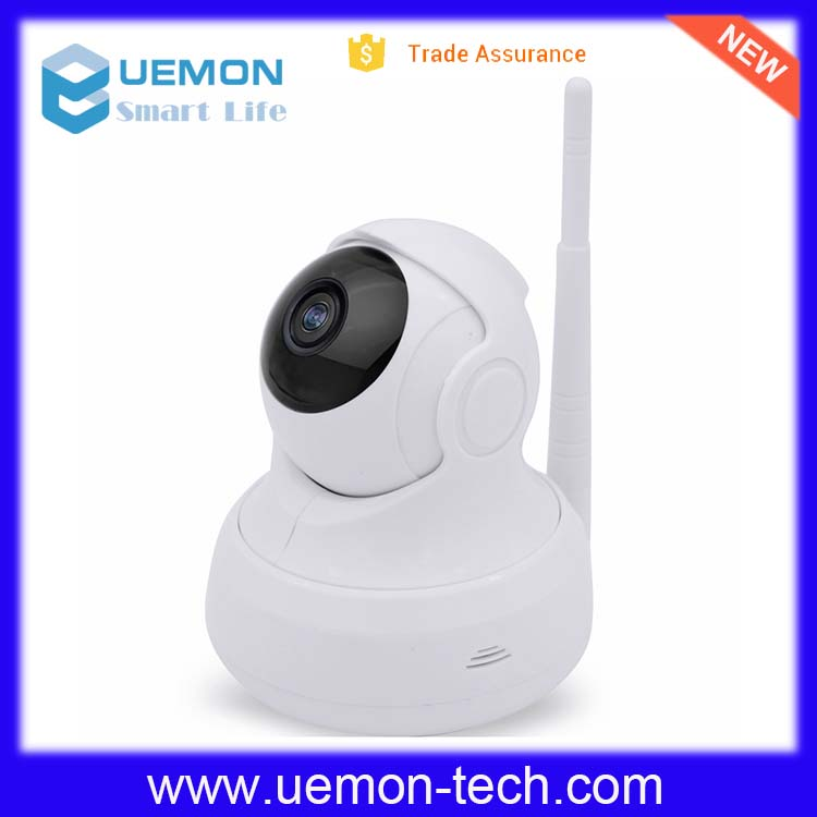 Low price selling full HD <strong>wifi</strong> 720P security p2p IP camera for Alibaba procurement section in September
