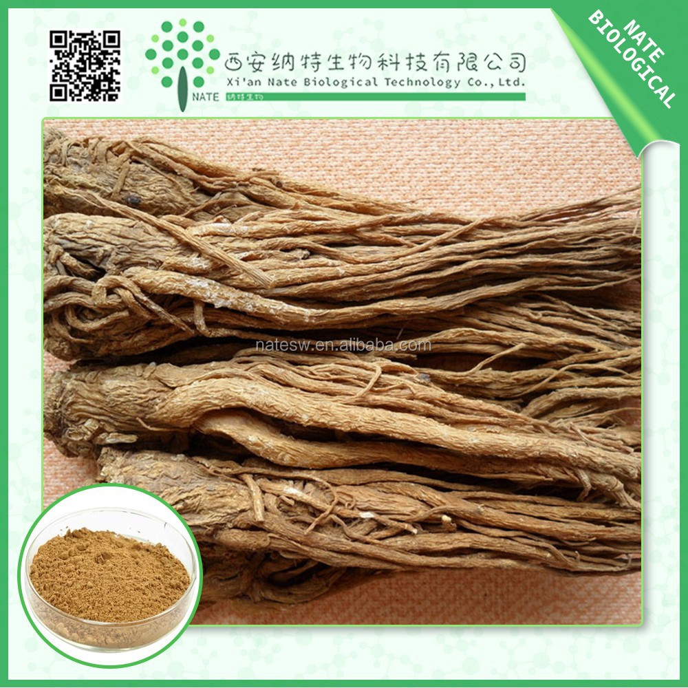 High quality angelicae sinensis extract powder 10:1