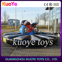 inflatable motorcycles games,motorcycles sport toys, racing inflatable motorcycles