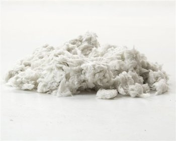 Mineral wool loose fibers buy mineral wool product on for Thermafiber insulation prices