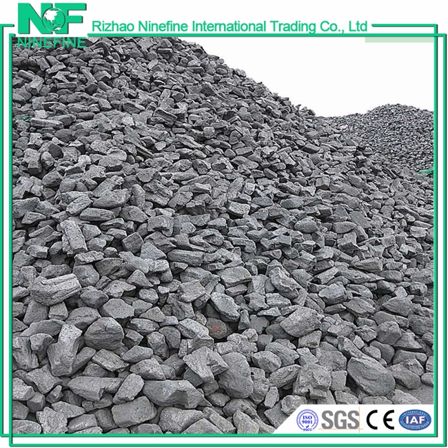sell metallurgical / semi / met coke products manufactures