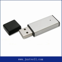 Wholesale OEM gift usb flash drive promotional usb drives