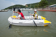 Inflatable boat china inflatable fishing boat inflatable