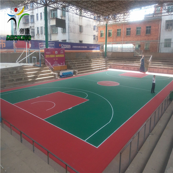 Soundproof indoor basketball court flooring buy indoor for Buy indoor basketball court