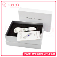 EYCO BEAUTY Mini Ultrasound Hot And