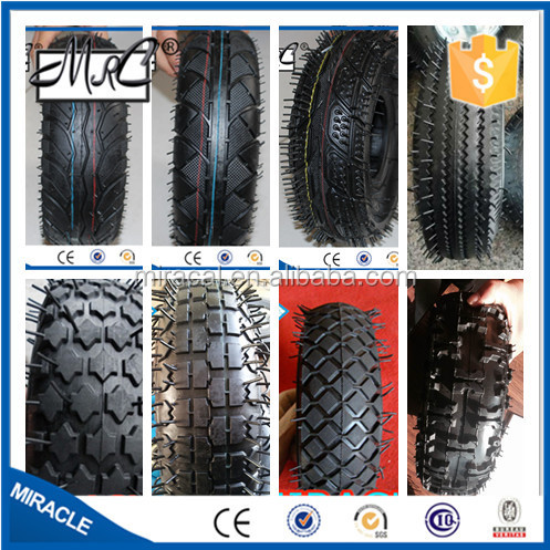 "High quality 10"" 14"" 16"" pneumatic tyre rubber airwheel 3.50-8 3.50-4 3.50-6 4.00-8"