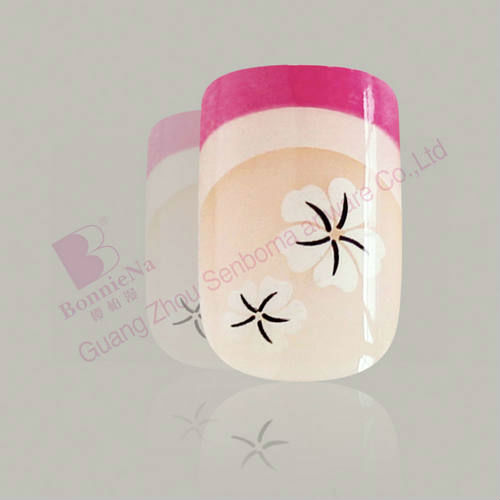 nail art design pictures