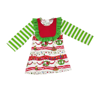 Wholesale Baby Wear Clothes Girls Boutique