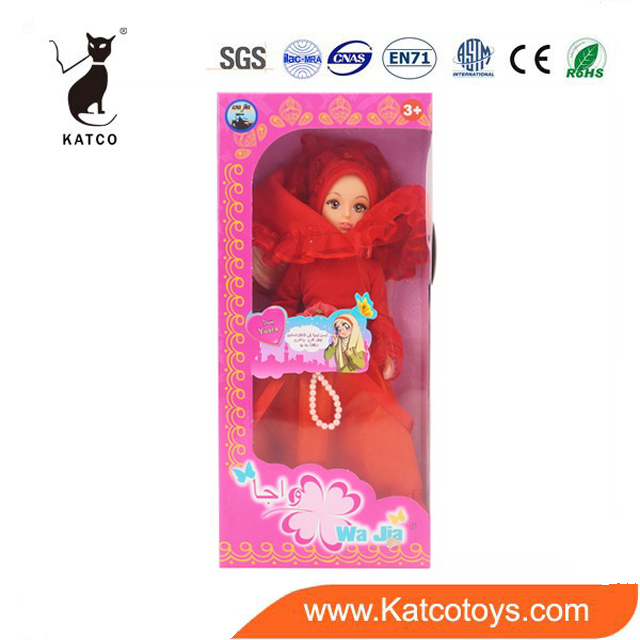 2019 Hot Sale wonderful gift Beauty girl Baby Dolls For Kids