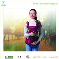 Factory new design hot selling Baby Wrap Styple baby sling Carrier
