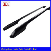 roof rack original for Toyota Prado Accessories 2014 car luggage carrier auto accessories