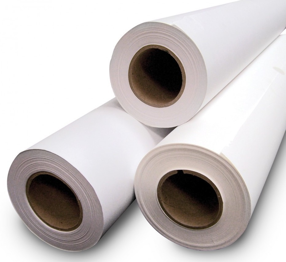 Low price raw material for making whiteboard, magnetic whiteboard raw material