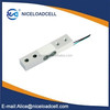 parallel beam micro load cell 20kg for hand scales postal scales