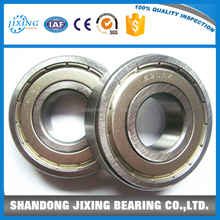 Chinese factory supply free sample cheap 6313ZZ deep groove ball bearing price shipping from alibaba