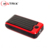 Factory wholesale 12V portable emergency car jump starter