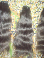 2014 UNPROCESSED VIRGIN INDIAN HAIR