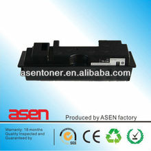 (High Quality) Compatible Kyocera Toner TK-100 For Printer KM-1500