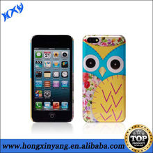 mobile phone accessories,Christmas gift