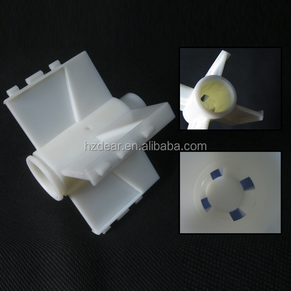High Precision Professional Plastic Injection <strong>Moulds</strong> For Industrial Parts With High Quality