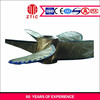 huge container vessel Marine fixed pitch propeller