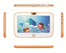7 inch Game MID Education system RK2928 Dual core Tablet pc for kids