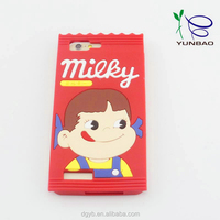 All export products mobile phone metal case new product launch in china