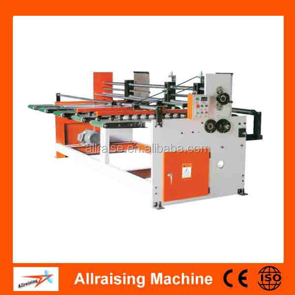 Automatic Electric Paper Feeder