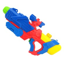 super soaker reviews battle kids plastic powerful ultimate summer toy water gun