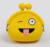bulk wholesale emoji silicone coin purse