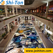 New art 3d tiles epoxy flooring whats' up/we chat:+86 18279588875
