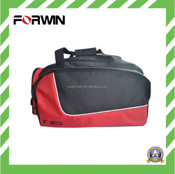 Wholesale Waterproof Durable Traveling Duffel Bag