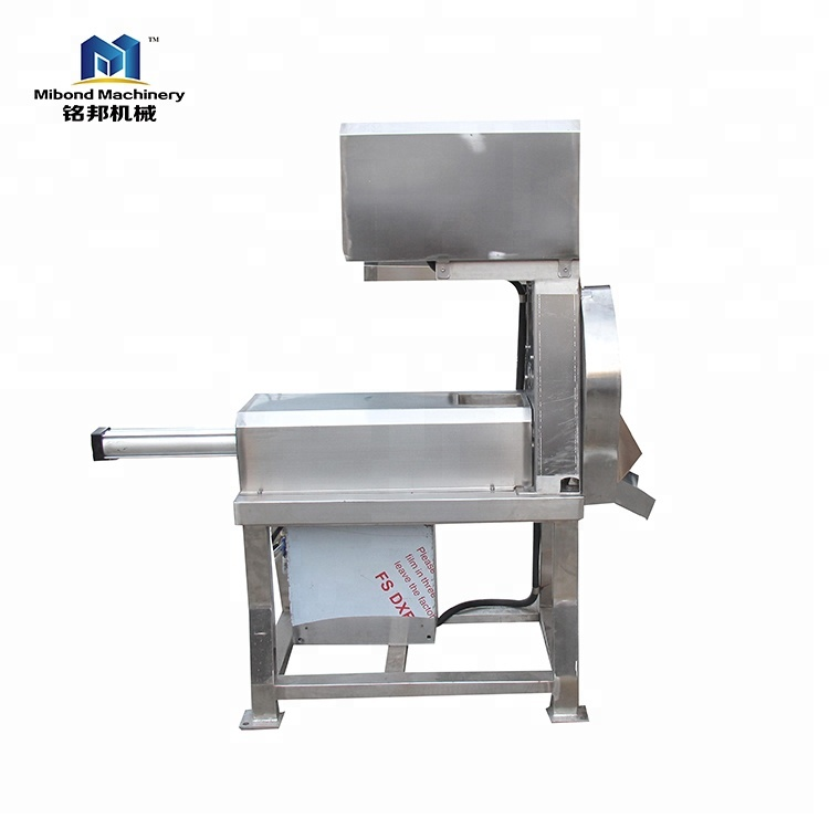 Factory price industrial fruit vegetable pineapple processing peeling coring cutting machine