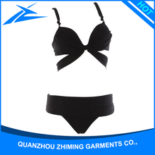 Quick Dry Sexy Mature Bikini Sling Bikini Women Bikini Swimwear For Wholesale