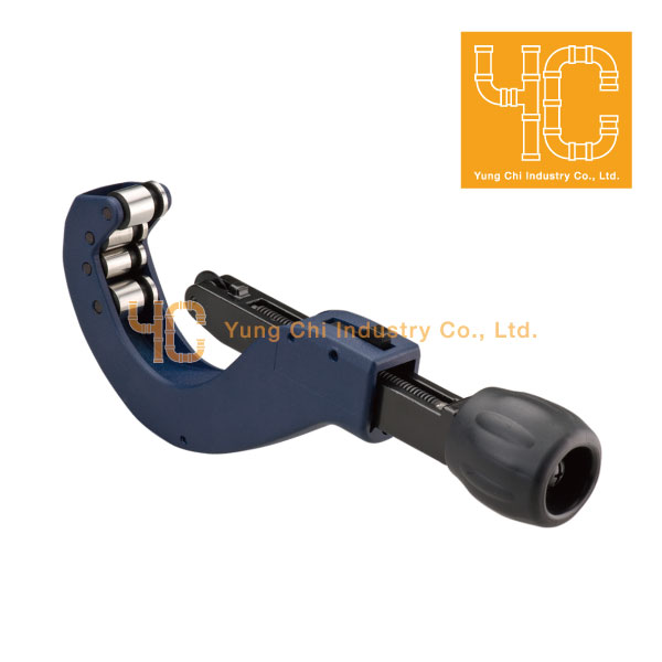 Hardware tool copper pipe 6-70 mm brass cutter
