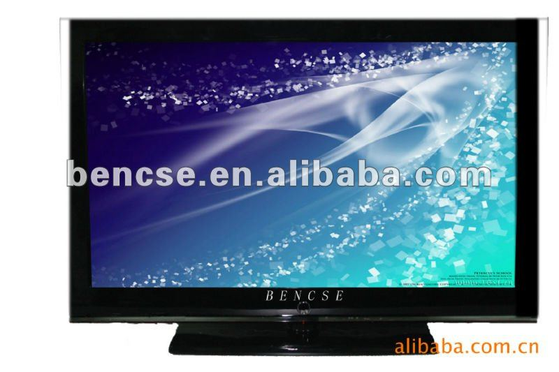 42 inch touch pc/pctv all in one with full HD1080p