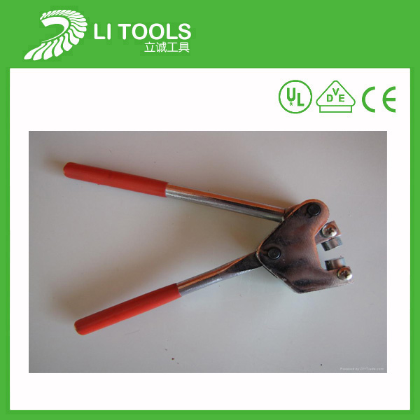 High quality chinese lead seal plier