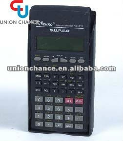 10 Digits Electronic Calculator,Big Scientific Calculator