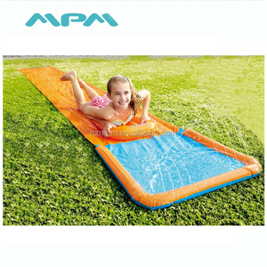 Wholesale Fashion Cheap Custom lake inflatables water games
