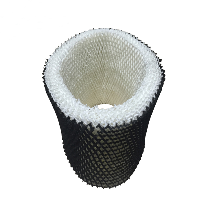 Humidifier Wick Filter of Filter B HWF64 Series