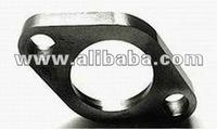 OEM Steel Machining Parts