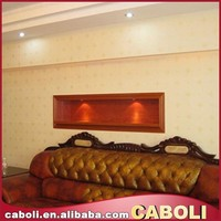 Caboli decoration wall scenery painting