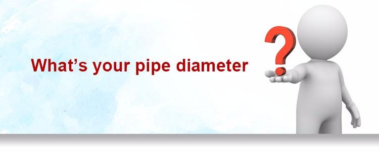 price electromagnetic flowmeter