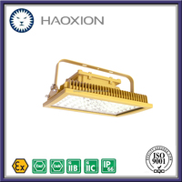 70w 100w 120w 150w 200w explosion proof led floodlight outdoor led flood light