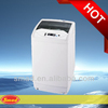 5kg Commercial Mini Fully Automatic Top Loading Washing Machines