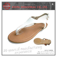 indian style ladies new design summer sandals