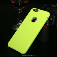 2015 universal multicolor silicone phone case,alibaba express high quality silicone mobile phone case for iphone 6