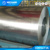 0.125-4.0mm DX51D hot dip galvanized steel coil