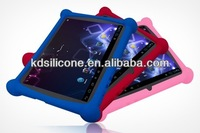 "Top Quality Kids Tablet Bumber rca 7"" tablet Case, Best Childrens' Bumber Case for rca 7"" tablet , For rca 7"" tablet cases"