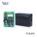 DC12V 433MHz RF Wireless Receiver for Door YET402PC-JY
